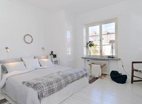 diseño-dormitorio-escandinavo-4