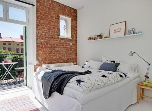 diseño-dormitorio-escandinavo-5