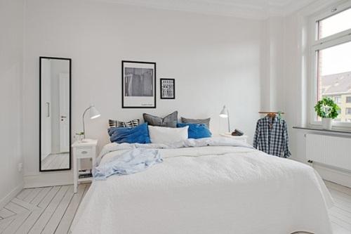 diseño-dormitorio-escandinavo