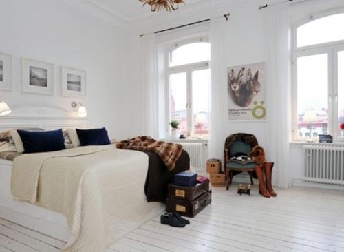 diseño-dormitorio-escandinavo-6