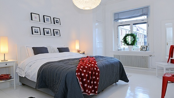 diseño-dormitorio-escandinavo-7