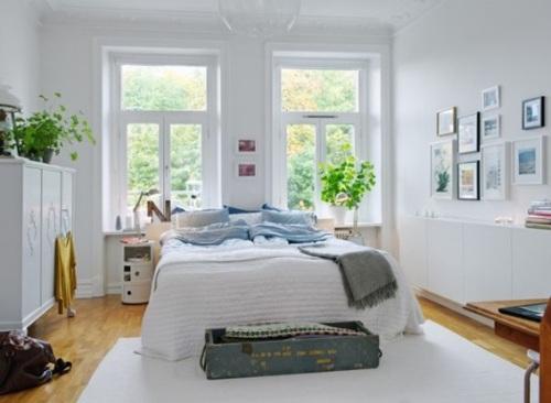 diseño-dormitorio-escandinavo-8