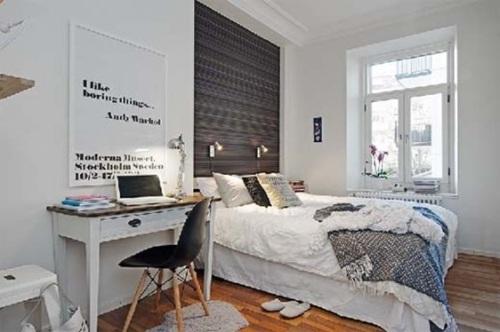diseño-dormitorio-escandinavo-9