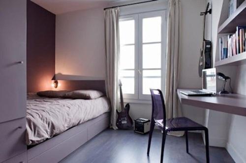 dormitorio-adolescente-hombre-decorado-12