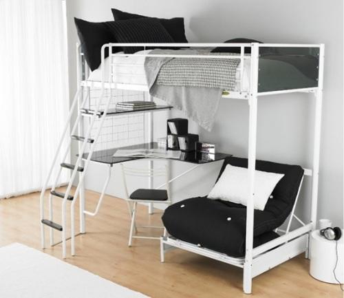 dormitorio-adolescente-hombre-decorado-13