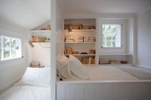 dormitorio-adolescente-hombre-decorado-6