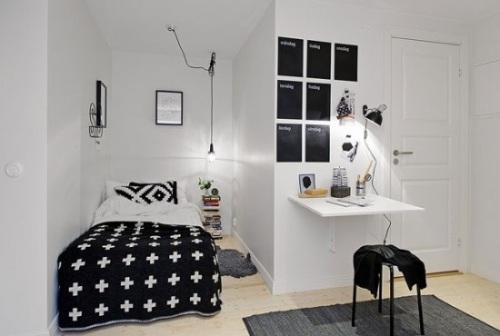 dormitorio-adolescente-hombre-decorado-9