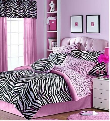 dormitori juvenil cebra