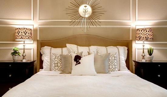 Madaish 10 claves para conciliar el sue o - Apartamentos para parejas ...