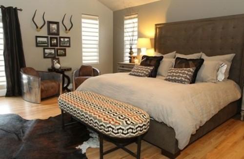decorar-dormitorio-hombre-20