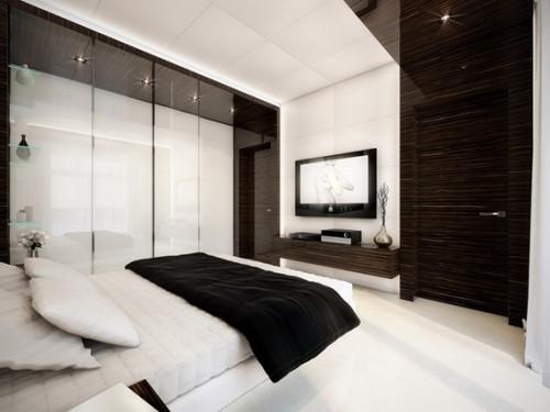 decorar-dormitorio-hombre-22