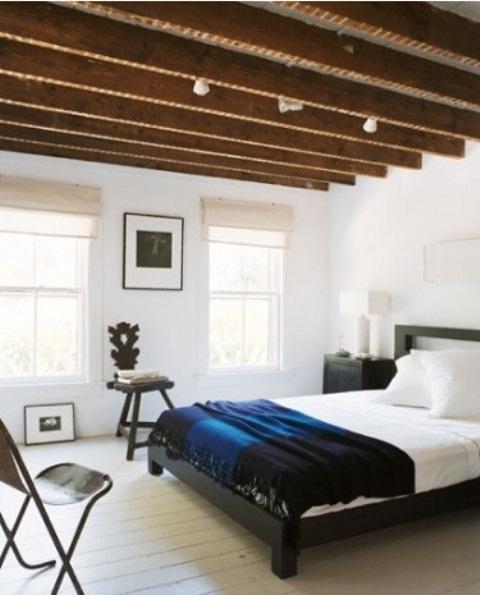 Dormitorios peque̱os hombres Рdabcre.com
