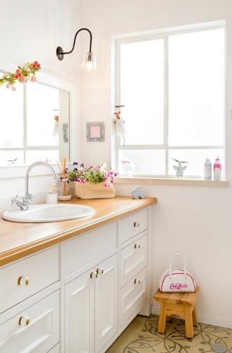 diseño-baño-femenino-4