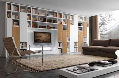sala-moderna-librero-16