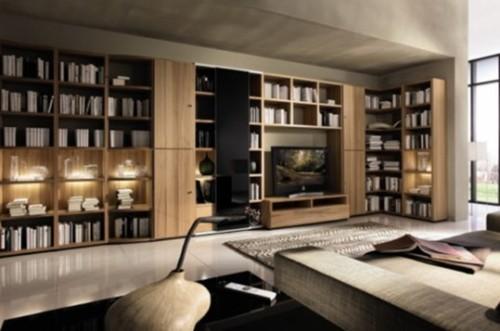 sala-moderna-librero-17