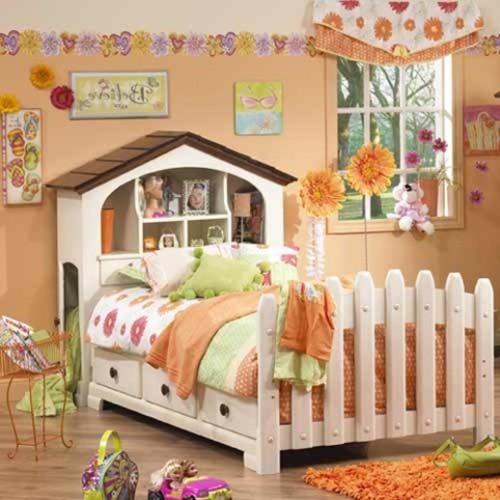 Dormitorio Nia 2 Aos Awesome Best Ideas Para La Habitacion De Una
