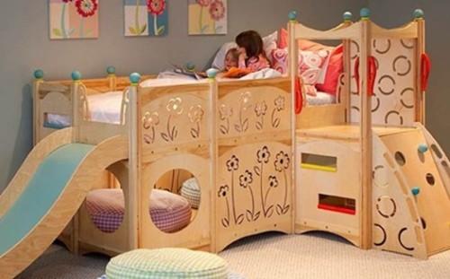decorar-dormitorio-niña-24