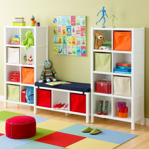 decdecorar dormitorio niñaorar dormitorio niña