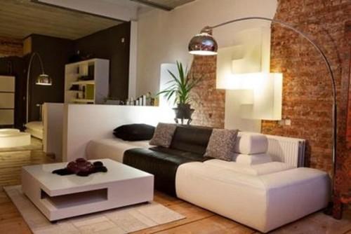 Si tienes alguna idea para decorar la sala moderna, cuéntanos!