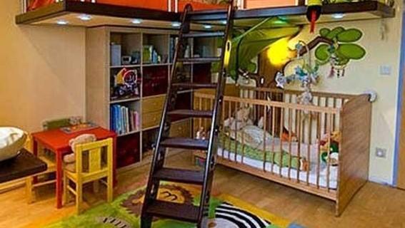 decorar-dormitorio-animales-niños-6