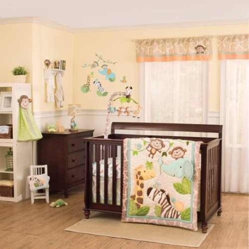 decorar-dormitorio-animales-niños-7