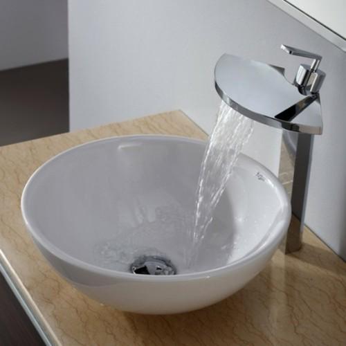diseño lavabo baño