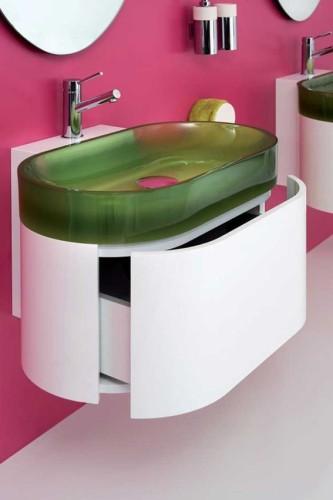 diseño-lavabo-baño-19