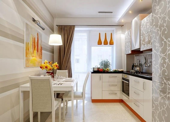 Diseños Sala Comedor Pequeños : Decoracion para sala comedor pequenos consejos de como decorar