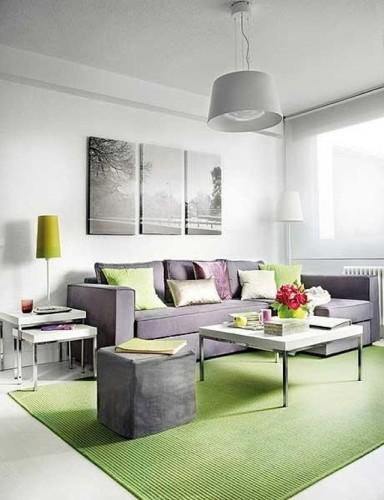 cómo-decorar-sala-pequeña-21