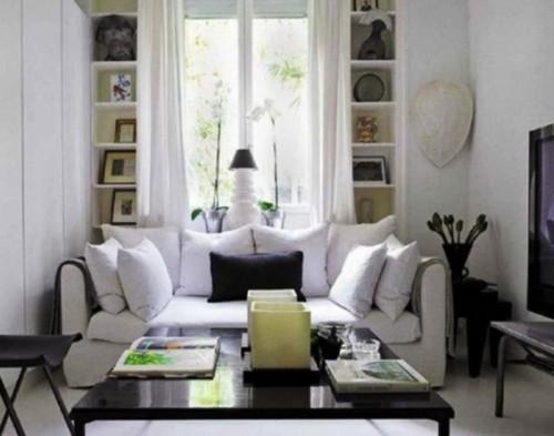 Como Decorar Una Habitacion Peque Ef Bf Bda Que No Tiene Ventana