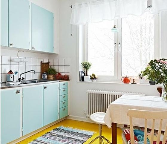 Que color puedo pintar mi cocina cheap cmo pintar frmica with que color puedo pintar mi cocina - Que color puedo pintar mi cocina ...