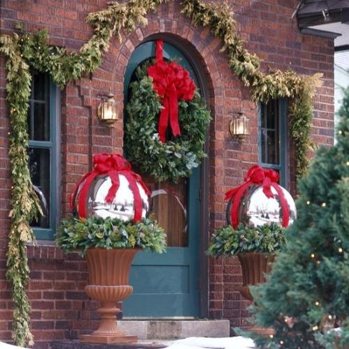 Navidad-rojo-verde-13