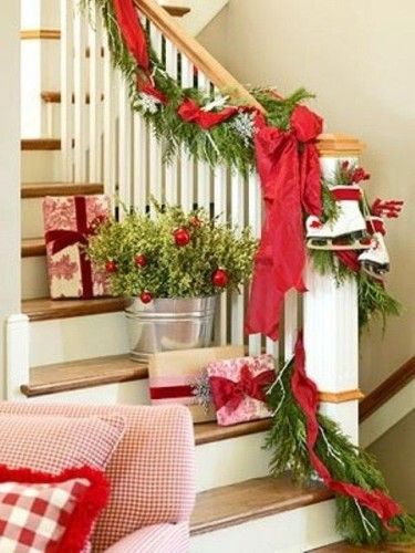 Navidad-rojo-verde-14
