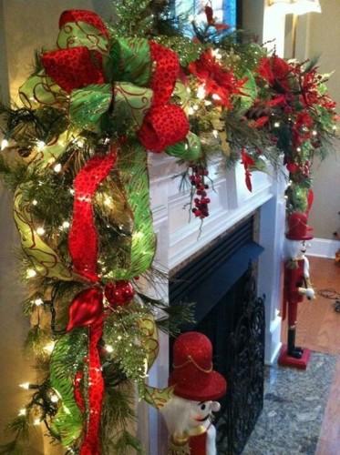Navidad-rojo-verde-15