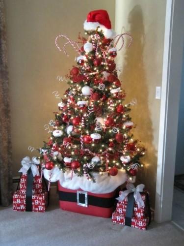 arbol-navidad-pequeño-decorado-10