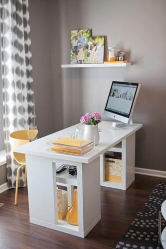 oficina-moderna-diseño-5