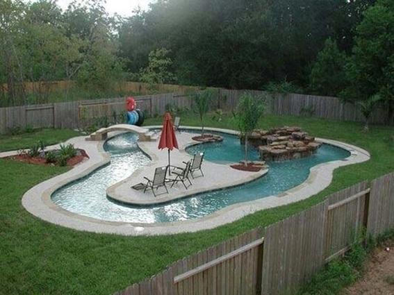 top casa casas de diseno con piscina lindos diseos de piscinas para el with diseo piscina - Piscinas Diseo