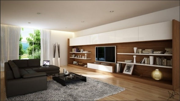 cortina-sala-moderna-1