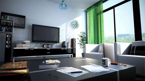 cortina-sala-moderna-11