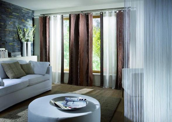 cortina-sala-moderna-15