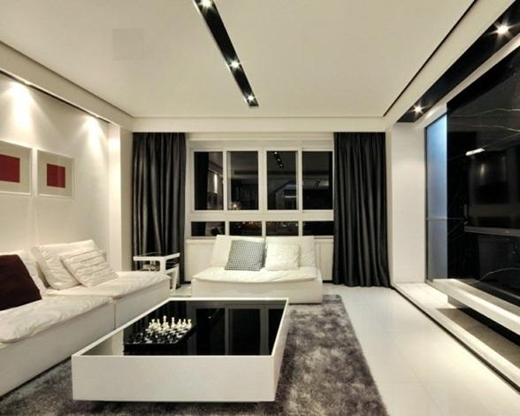 cortina-sala-moderna-2
