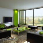 15 Modelos de Cortinas para tu Sala Moderna