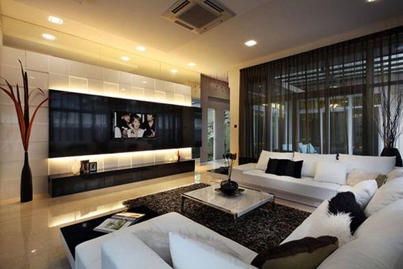cortina-sala-moderna