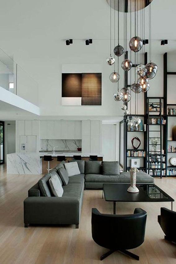 decorar-sala-techo-alto-3