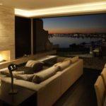 Hermoso Apartamento con Vista al Mar en California