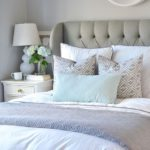 6 Ideas para Conseguir un Dormitorio Relajante y Dormir Bien