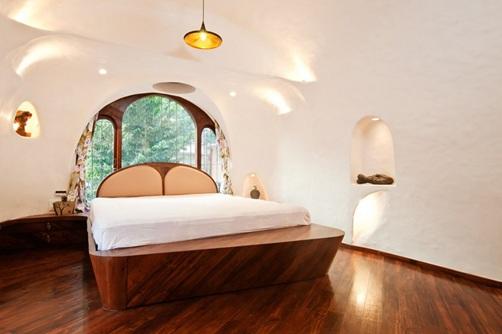 interior casa india
