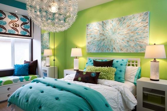 Ideas pr cticas para decoraci n dormitorios juveniles para - Dormitorio juvenil chica ...