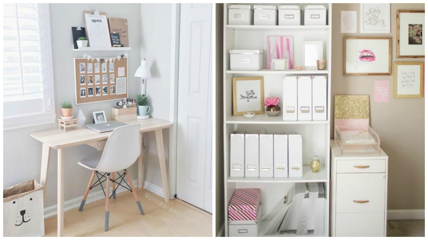 Ideas pr cticas para decoraci n dormitorios juveniles para for Ideas para decorar dormitorio juvenil